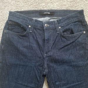 Mens Joe's Jeans, Waist size 30, Brixton Straight